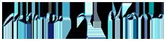 Armando G Alonso Logo